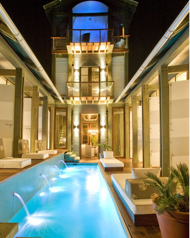 Chatham House\',Luxury Home With Private Po... - VRBO