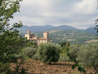 Photo for PLEASURE HIFIERS IN THE HEART OF UMBRIA