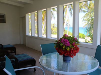 Oceanfront Paradise, Resort Amenities, perfect for couple with kids!