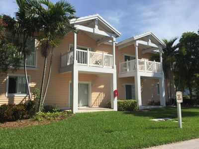 Photo for SPECTACULARLY DECORATED OCEAN FRONT CONDO! CHECK  REVIEWS FROM OUR PAST GUESTS!