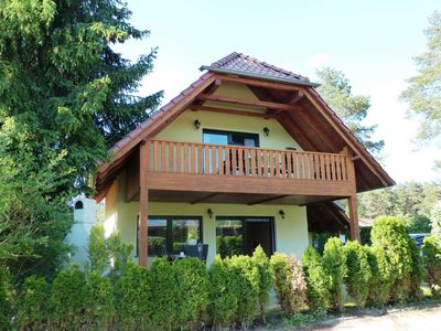 Photo for Holiday house 67399, Germany