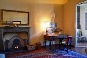 CHARMING APARTMENT in Santa Croce with Wifi. **Up to $-774 USD off - limited time** We respond 24/7