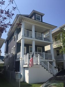 Photo for **Family Friendly***Dog Friendly***Close to Beach!** LOTS OF EXTRAS INCLUDED!!**