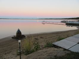 Photo for 3BR Cottage Vacation Rental in Lake City, Michigan