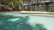 Your Perfect Peaceful Noosa Home mins from Beaches