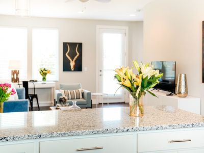 Photo for New Town Home In Midtown - Minutes to Downtown