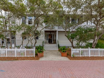 Photo for Perfect Seaside Vacation Spot! Reduced Spring Rates! Revival in Seaside, FL