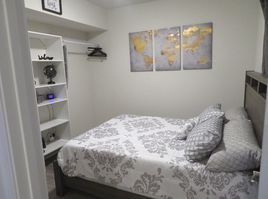 Photo for 1BR House Vacation Rental in Chesapeake, Virginia