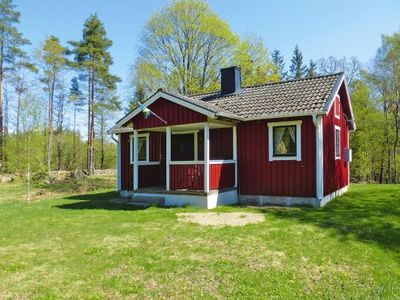 Photo for holiday home, Bräkne Hoby  in Blekinge - 4 persons, 1 bedroom