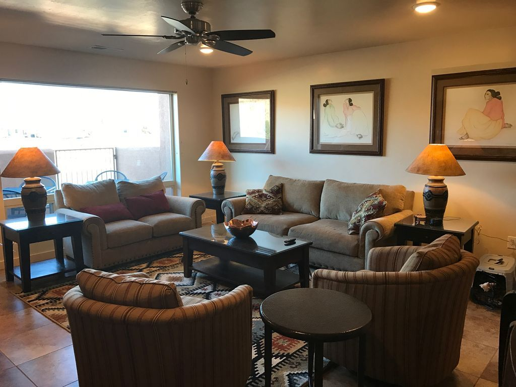 Moab Vacation Rental Homeaway