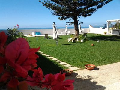 Photo for Suitebeach b & b and Resort by the sea