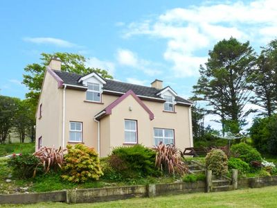Photo for RIVERSIDE, pet friendly in Eyeries, County Cork, Ref 25779