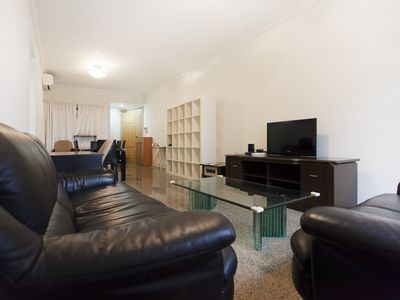 Photo for Mins to Amenities in Buona Vista (3BR-C)