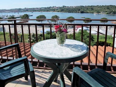 Photo for Apartment Haus Maria  in Pula, Istria - 6 persons, 3 bedrooms