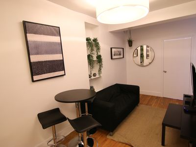 Incredible And Beautiful 3BR Apartment