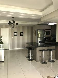 Photo for Beautiful and comfortable apt near the sea and the woods
