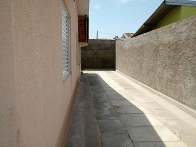 Photo for Two bedroom house 1,500 meters from the beach,