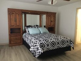 Photo for 4BR House Vacation Rental in Reklaw, Texas