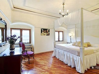 Photo for Friendly Rentals The Era Apartment in Florence