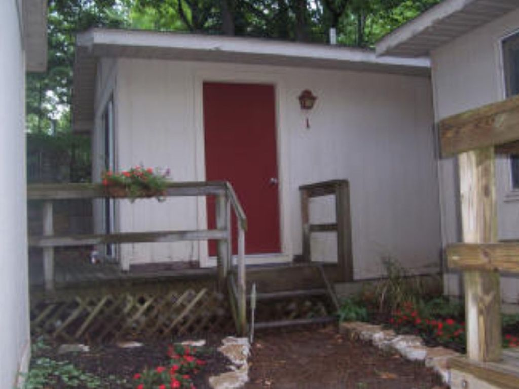 accepting cabins beach friendly city in house traverse lodgings vacation michigan rentals pet and the