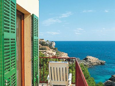 Photo for Vacation home Ses Sevines (LOM303) in Llombards/C.Llombards/C.S'Almonia - 6 persons, 4 bedrooms