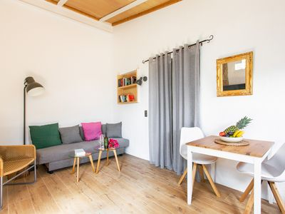 Photo for Holiday house Llucmajor for 1 - 3 persons - Farmhouse