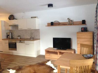 Photo for 1BR House Vacation Rental in Oberstdorf