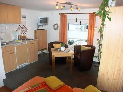 Photo for Holiday Room Lütte Stuw - Holiday Room