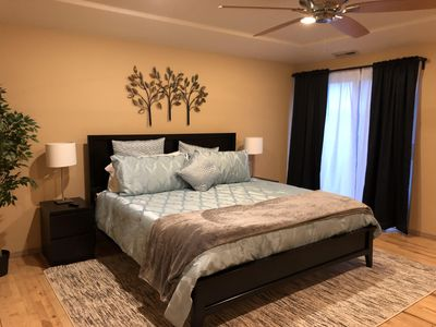 Photo for 5BR House Vacation Rental in Vancouver, Washington