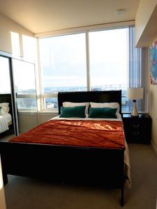 Photo for Sophias Visionary 2 Bed 2 Bath stunner #6