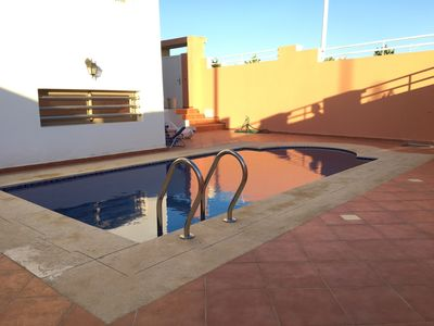 Photo for Wonderful 5 Bedrooms Villa with Swimming Pool  Ref: BR52045