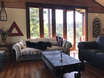 Photo for Country Chic Custom Australian Cabin