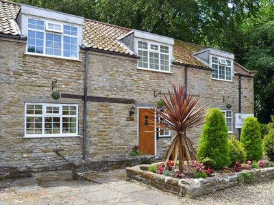 Photo for 3 bedroom accommodation in East Ayton, near Scarborough