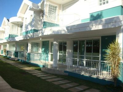 Photo for 2BR House Vacation Rental in Florianopolis, South Carolina