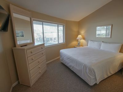 Photo for Comfy & Clean 1BR in Surfide Beach!