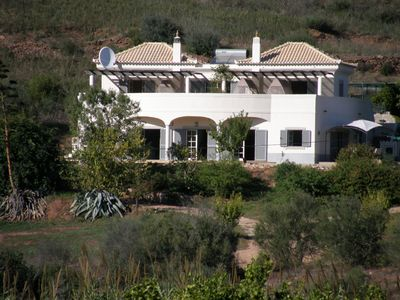 Photo for Quinta Bonita. Beautiful Villa With Secluded Pool In Stunning Valley Location