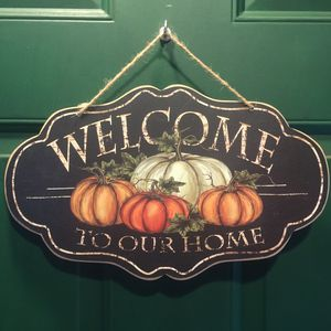 Photo for Fall Getaway, Explore, Relax~Exceptional Guest House  New Reduced  Weekday Rate