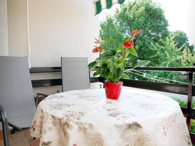 Photo for Holiday apartment Valbandon for 1 - 3 persons with 1 bedroom - Holiday apartment