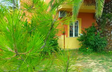 Search 398 holiday rentals
