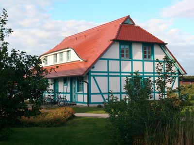 Photo for Apartment / app. for 3 guests with 35m² in Dranske (83839)