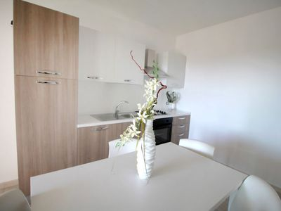 Photo for Apartment Panorama in Budoni - 6 persons, 2 bedrooms