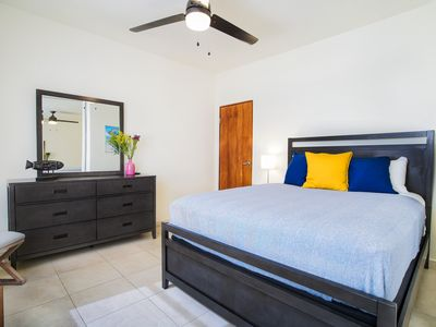 Photo for Modern 2BR with a Pool. Close to the Best Beaches.