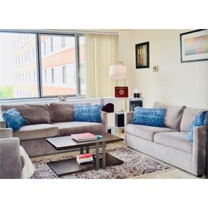 Photo for Charming Large 1BDR: SPECIAL DISCOUNT #OCT28-30