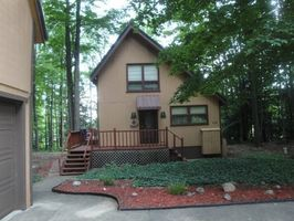 Photo for 3BR House Vacation Rental in Kalkaska, Michigan