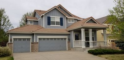 Photo for Beautiful Home in Awesome Family Neighborhood