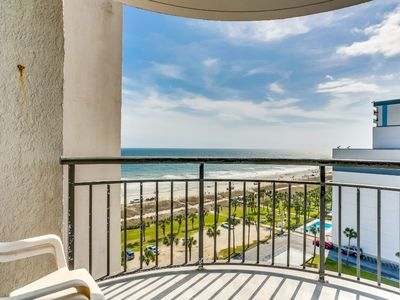 Photo for Oceanview Meridian 905 Amazing Condo