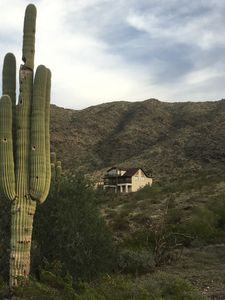 Photo for 2BR House Vacation Rental in Laveen, Arizona