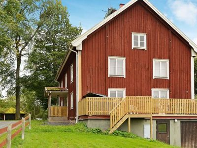 Photo for Vacation home Aneby in Aneby - 12 persons, 4 bedrooms