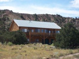 Photo for 5BR House Vacation Rental in Gardner, Colorado