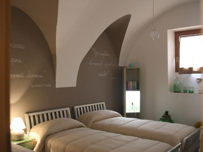 Photo for Le Dimore degli Artisti Comfort apartment